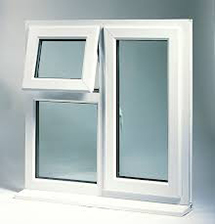 Kawneer Windows