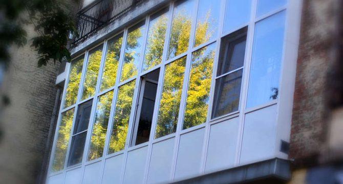 Window Fixing Brackets
